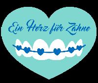 Dr Permann Zahnregulierung Logo